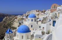 Santorini Photo Day Tours