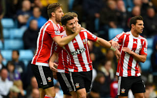 Southampton hoping for Europa League place - Long