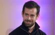Jack Dorsey vuelve: ya es (otra vez) el CEO de Twitter