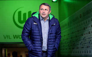 FFP damaging the Bundesliga, says Wolfsburg's Allofs