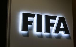 FIFA bans Saoud Al-Mohannadi for one year