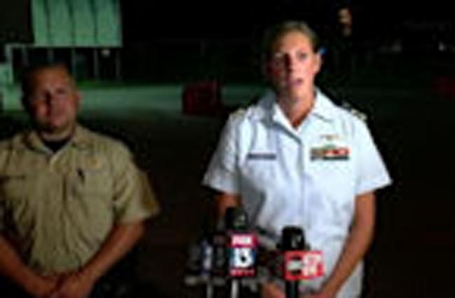 1 Dead, 2 Injured in Fla. Boat Accident