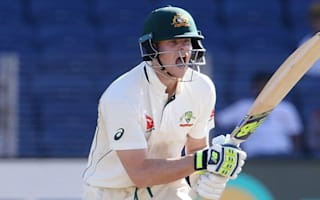 Smith ranks India century among his best in Test cricket