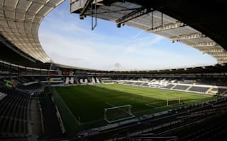 Chinese consortium agree £130m Hull City takeover