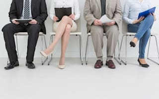 Weird questions asked in job interviews