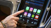 El coche eléctrico de Apple podría retrasarse hasta el 2021