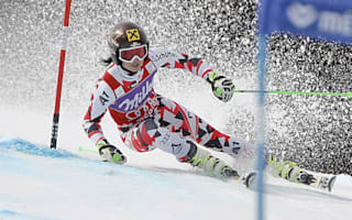 Veith to miss start of World Cup season