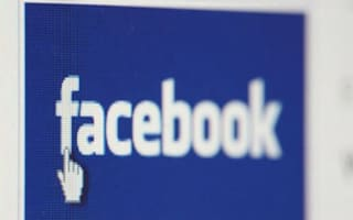 Facebook targeted in hacker attack