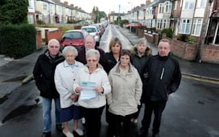 Hull resident challenges council tax band - now the rest of the street's paying more