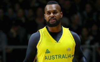 Mills embraces Australia's medal challenge