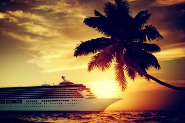 17 fabulous cruises for 2017