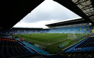Leeds offer season ticket refund linked to performance