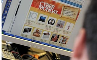 Cyber Monday: Get ready for the busiest online shopping day