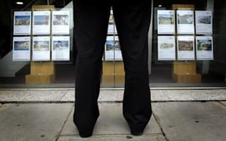 New mortgage 'distress' warning fired