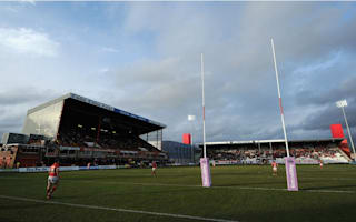 RFL to investigate Million Pound Game crowd trouble
