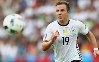 Tuchel will bring out Gotze's best - Watzke