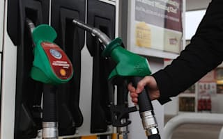 Motorway service stations may have to forewarn drivers of fuel prices under new rules