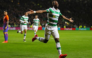 Dembele can be next Drogba - Rodgers