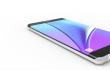 Aquí tienes al Samsung Galaxy Note 7 en 'video'