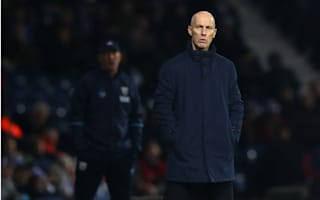 Swansea heading in a bad direction, acknowledges Bradley