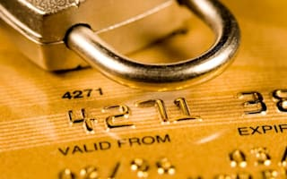 One in four fall victim to current account fraud