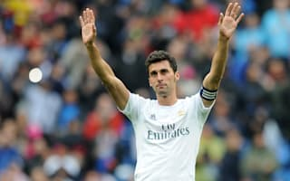 I do not want to continue for money - No China or MLS appeal for retired Arbeloa