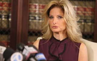 Trump assault claims woman files defamation lawsuit against president-elect