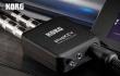 Korg plugKEY: Minimales Audio-Midi Interface für iOS