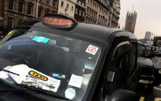 Cabbies to hike fares during Olympics