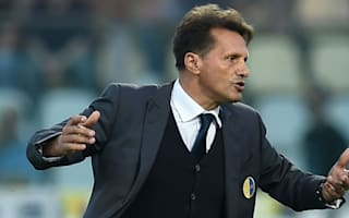 Novellino appointed by Palermo