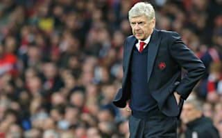 Wenger contract not a priority for Arsenal
