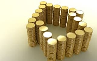 Best mortgages to start 2014