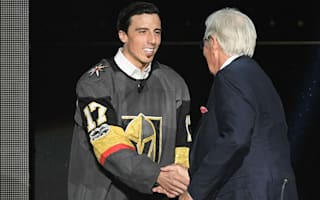 Vegas Golden Knights roster revealed, piece by piece