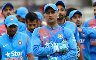 Raina, Yuvraj miss out on strong India T20 squad