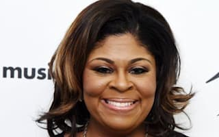 Singer Kim Burrell will not appear on Ellen DeGeneres TV show after anti-gay comments