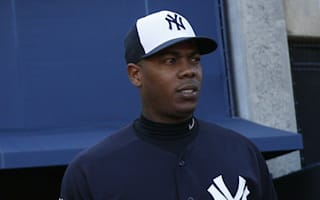 Yankees' Chapman suspended for 30 games after domestic violence incident
