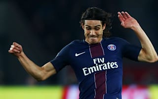 Paris Saint-Germain 5 Monaco 0: Emery's men thrash youthful visitors