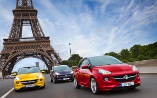 13 cars for 2013 - our picks for the year ahead