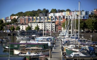 The best place to live in Britain revealed