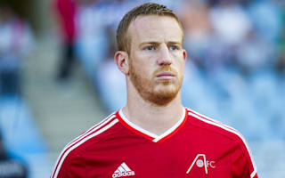 Scottish Premiership Review: Aberdeen held at home