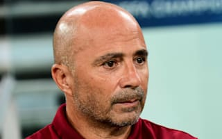 Sampaoli slams Messi treatment