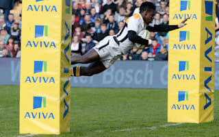 Wade tipped for England recall after record six-try haul