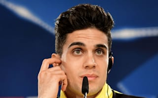 Bartra eager to square up against old rivals Madrid