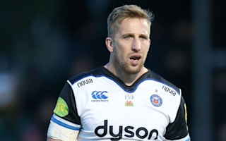 Saracens seize Day from Rebels