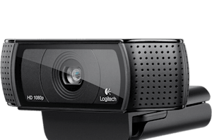 La última actualización de Windows 10 se carga millones de webcams