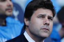Pochettino expecting further Tottenham signings