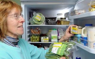 UK's most frugal pensioner lives off £6.50 a day: what's her secret?