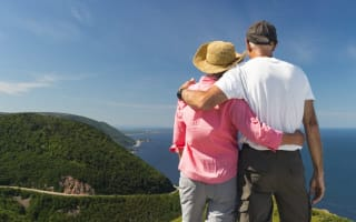How and when to retire and how to survive on a pension