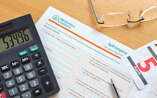 Can you cut your tax bill with these little-known rebates?