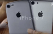 Este podría ser el primer 'video' del iPhone 7